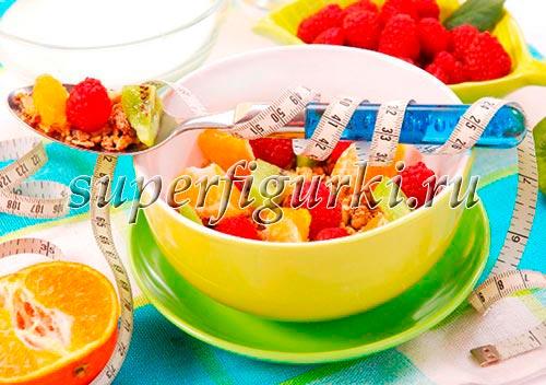 podschet-kaloriy-dlya-snizheniya-vesa