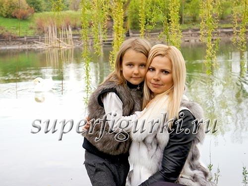 sonya-rudenko-o-pishchevoy-zavisimosti