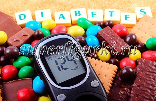 Transzhiryi mogut vyizyivat ozhirenie i diabet