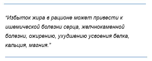 tsitata-Popovoj-o-zhirah