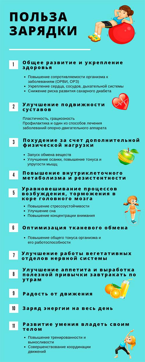 polza-zaryadki-infografika